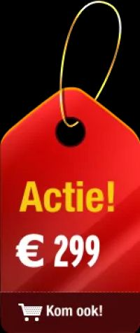 actie-bootcamp-mbo.png