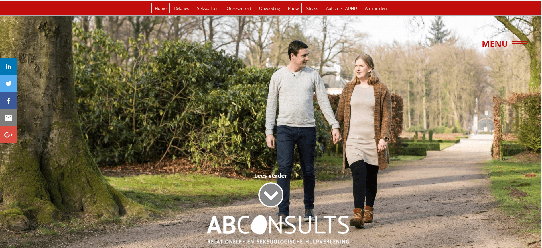 ABConsults